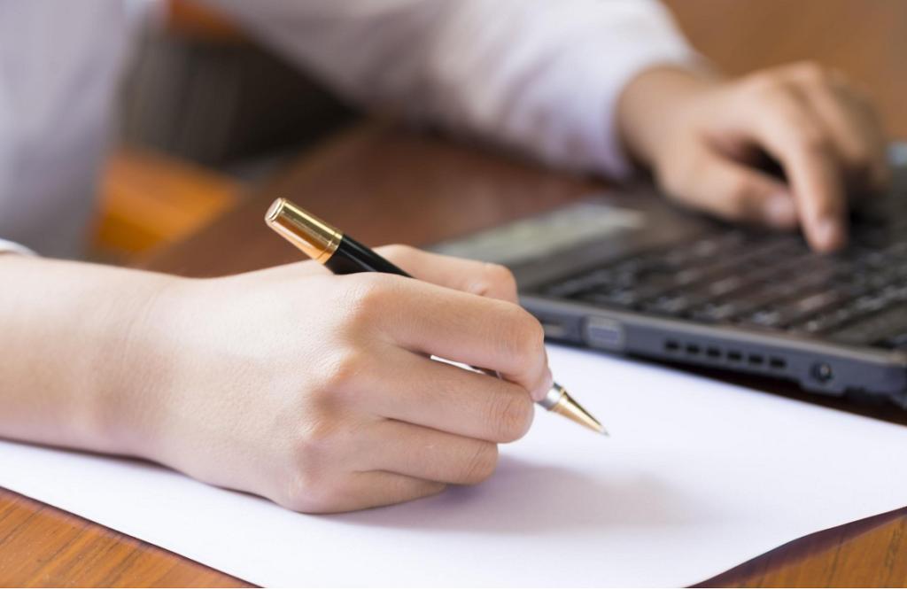 米乐m6网页版保电子签约,最快仅需10分钟即可完成签署