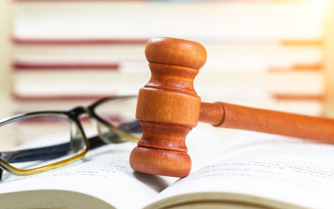 """多地多家法院采用米乐m6网页版保""""录音公证"""",破解送达难题"""